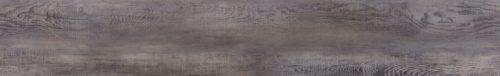 Vivafloors 4420 - naaldhout - plank - detail 2