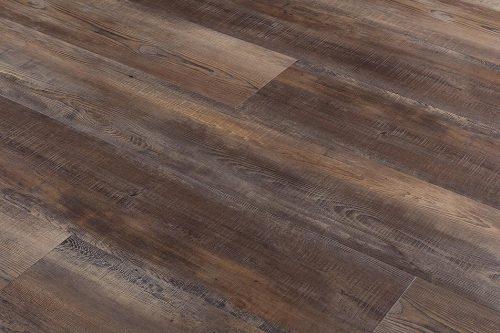 Vivafloors 4430 - naaldhout - plank - detail 1