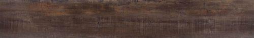 Vivafloors 4430 - naaldhout - plank - detail 2