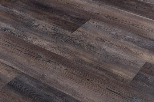 Vivafloors 4440 - naaldhout - plank - detail 1