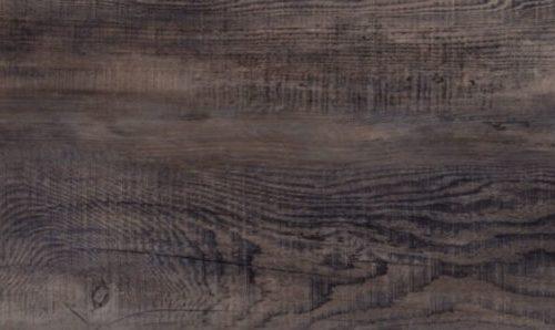 Vivafloors 4440 donker Naaldhout [Lijm PVC]