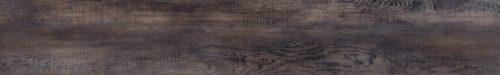Vivafloors 4440 - naaldhout - plank - detail 2