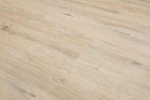 Vivafloors 6501 - eiken - plank - detail 1