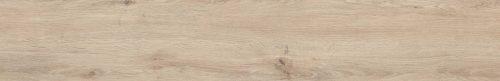Vivafloors 6501 - eiken - plank - detail 2