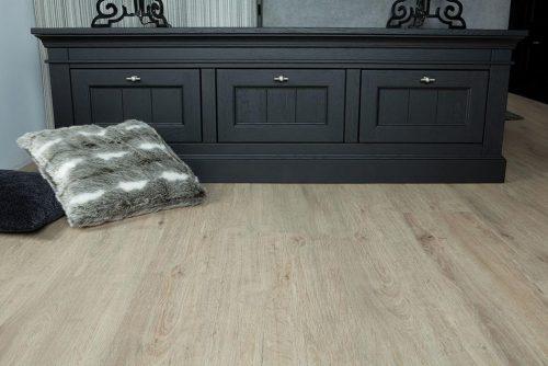 Vivafloors 6501 - eiken - plank - sfeerbeeld 2