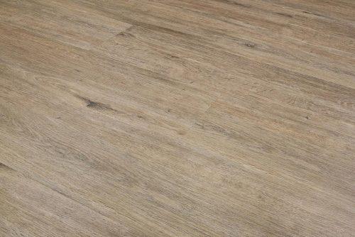 Vivafloors 6504 - eiken - plank - detail 1