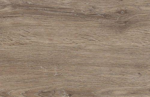 Vivafloors 6504 bruin/grijs eiken [Lijm PVC]