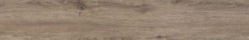 Vivafloors 6504 - eiken - plank - detail 2