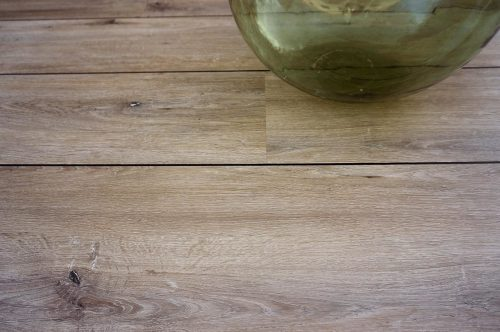 Vivafloors 6504 - eiken - plank - sfeerbeeld 2