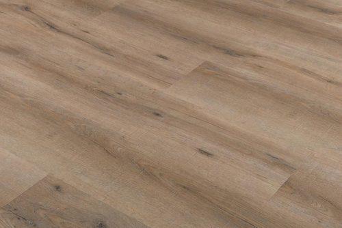 Vivafloors 6810 - eiken - plank - detail 1