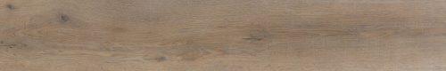Vivafloors 6810 - eiken - plank - detail 2