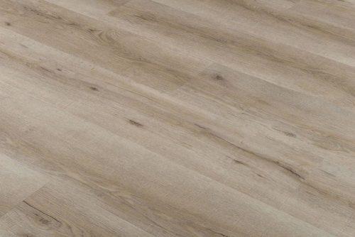Vivafloors 6820 - eiken - plank - detail 1