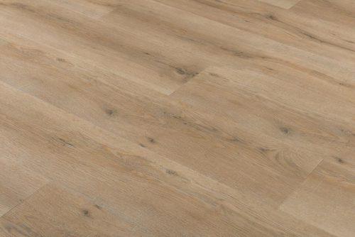 Vivafloors 6830 - eiken - plank - detail 1