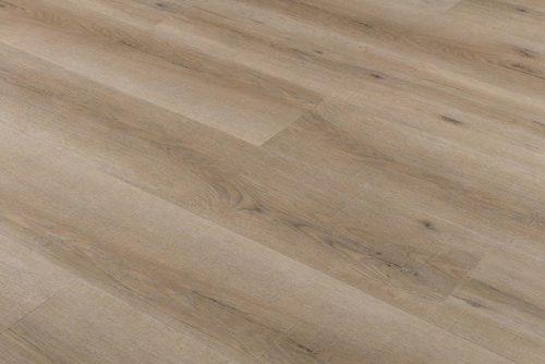 Vivafloors 6840 - eiken - plank - detail 1