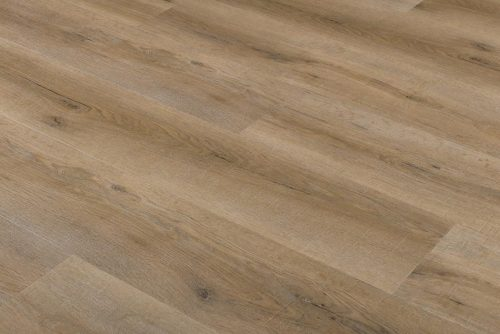 Vivafloors 6850 - eiken - plank - detail 1