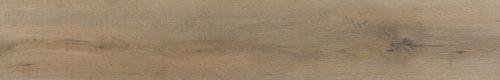 Vivafloors 6850 - eiken - plank - detail 2