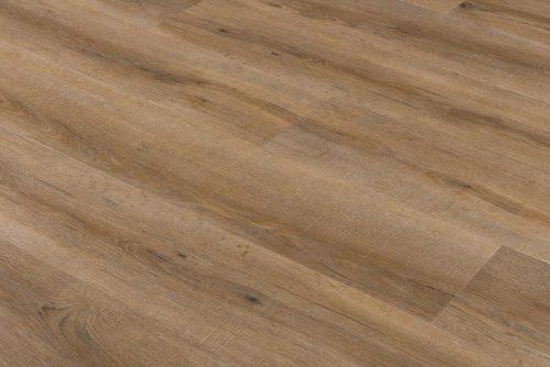 Vivafloors 6860 - eiken - plank - detail 1