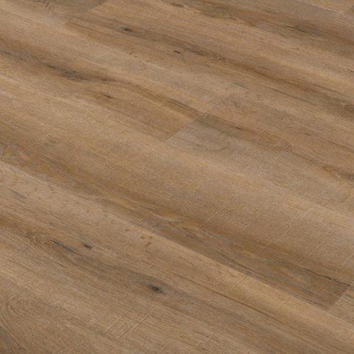 Vivafloors 6860 bruin eiken [Lijm PVC]
