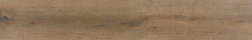 Vivafloors 6860 - eiken - plank - detail 2