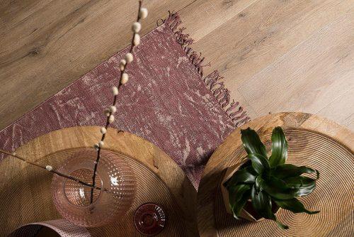 Vivafloors 6860 - eiken - plank - sfeerbeeld 1