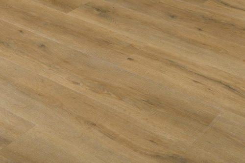Vivafloors 6870 - eiken - plank - detail 1