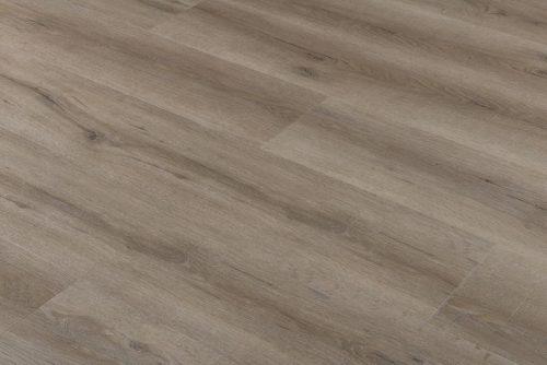 Vivafloors 6880 - eiken - plank - detail 1