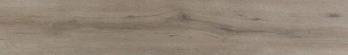Vivafloors 6880 - eiken - plank - detail 2