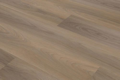 Vivafloors 7810 - eiken - plank - detail 1