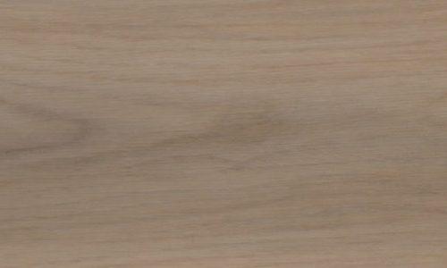 Vivafloors 7810 bruin eiken [Lijm PVC]