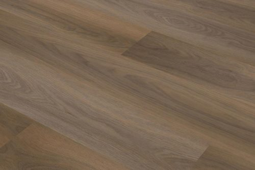 Vivafloors 7820 - eiken - plank - detail 1