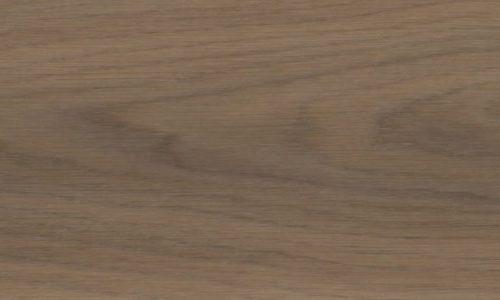 Vivafloors 7820 bruin eiken [Lijm PVC]