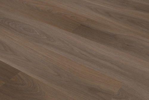 Vivafloors 7830 - eiken - plank - detail 1