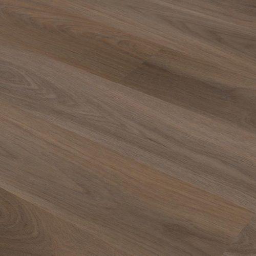 Vivafloors 7830 bruin eiken [Lijm PVC]