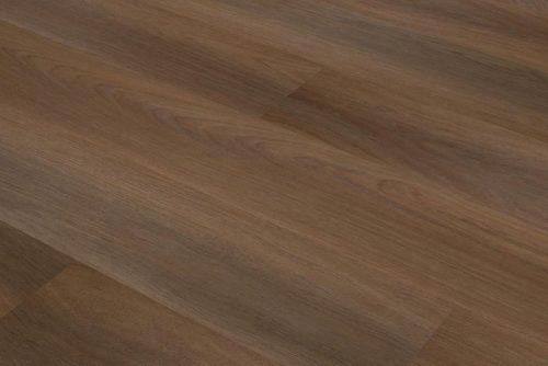 Vivafloors 7840 - eiken - plank - detail 1