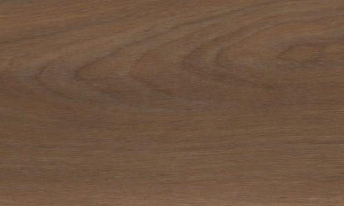 Vivafloors 7840 bruin eiken [Lijm PVC]
