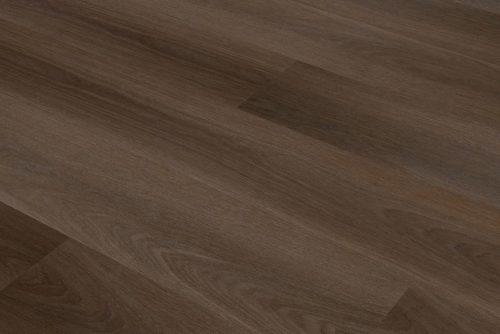 Vivafloors 7850 - eiken - plank - detail 1