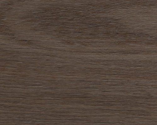 Vivafloors 7850 bruin eiken [Lijm PVC].
