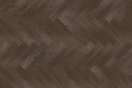 Vivafloors 7850 - eiken visgraat - detail