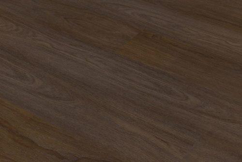 Vivafloors 7860 - eiken - plank - detail 1