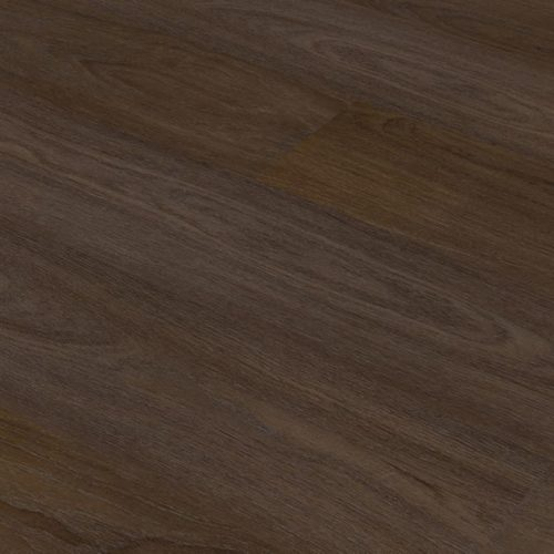 Vivafloors 7860 bruin eiken [Lijm PVC]