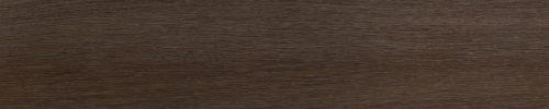 Vivafloors 7860 - eiken - plank - detail 2