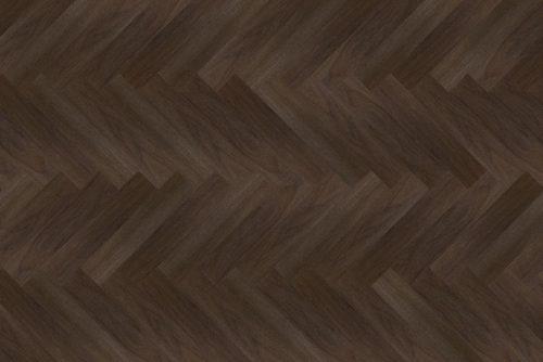 Vivafloors 7860 - eiken visgraat - detail 1