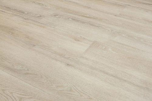Vivafloors 8140 - eiken - plank - detail 1