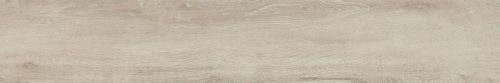 Vivafloors 8140 - eiken - plank - detail 2