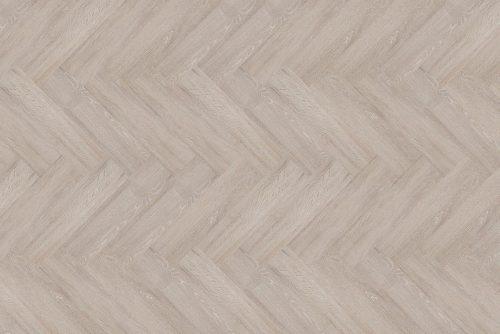 Vivafloors 8140 - eiken visgraat - detail 1