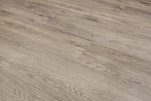 Vivafloors 8150 - eiken - plank - detail 1