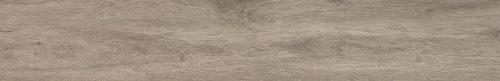 Vivafloors 8150 - eiken - plank - detail 2