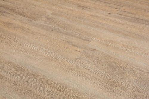 Vivafloors 8300 - eiken - plank - detail 1