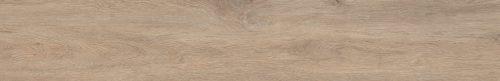 Vivafloors 8300 - eiken - plank - detail 2
