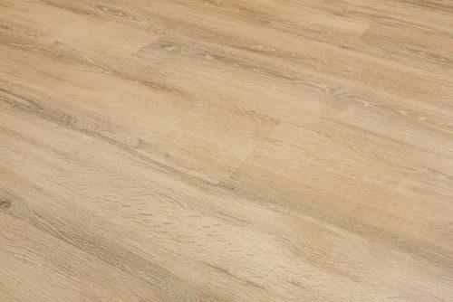 Vivafloors 8340 - eiken - plank - detail 1